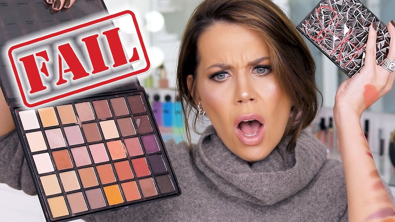 more-product-fails-save-your-money
