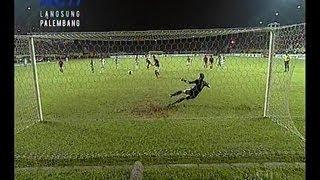 Indonesia VS Morocco 1-2 Highligh HD thumbnail