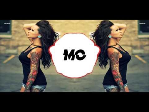 MC & Feride Hilal Akın - İntihaşk (Remix)