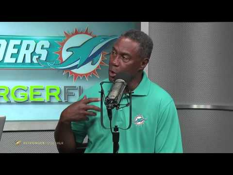 Nat Moore Analyzes 2015 Offense