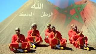 3bidat rma salam (clip video) 2016