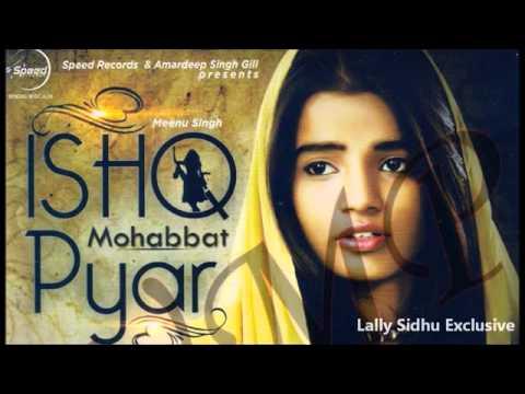 Meenu Singh - Mere veer bhagat singh (Ishq Mohabbat Pyar) - YouTube.flv