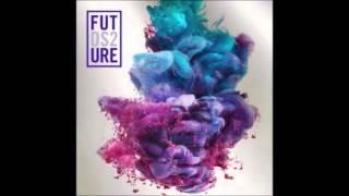 Future Rich $ex