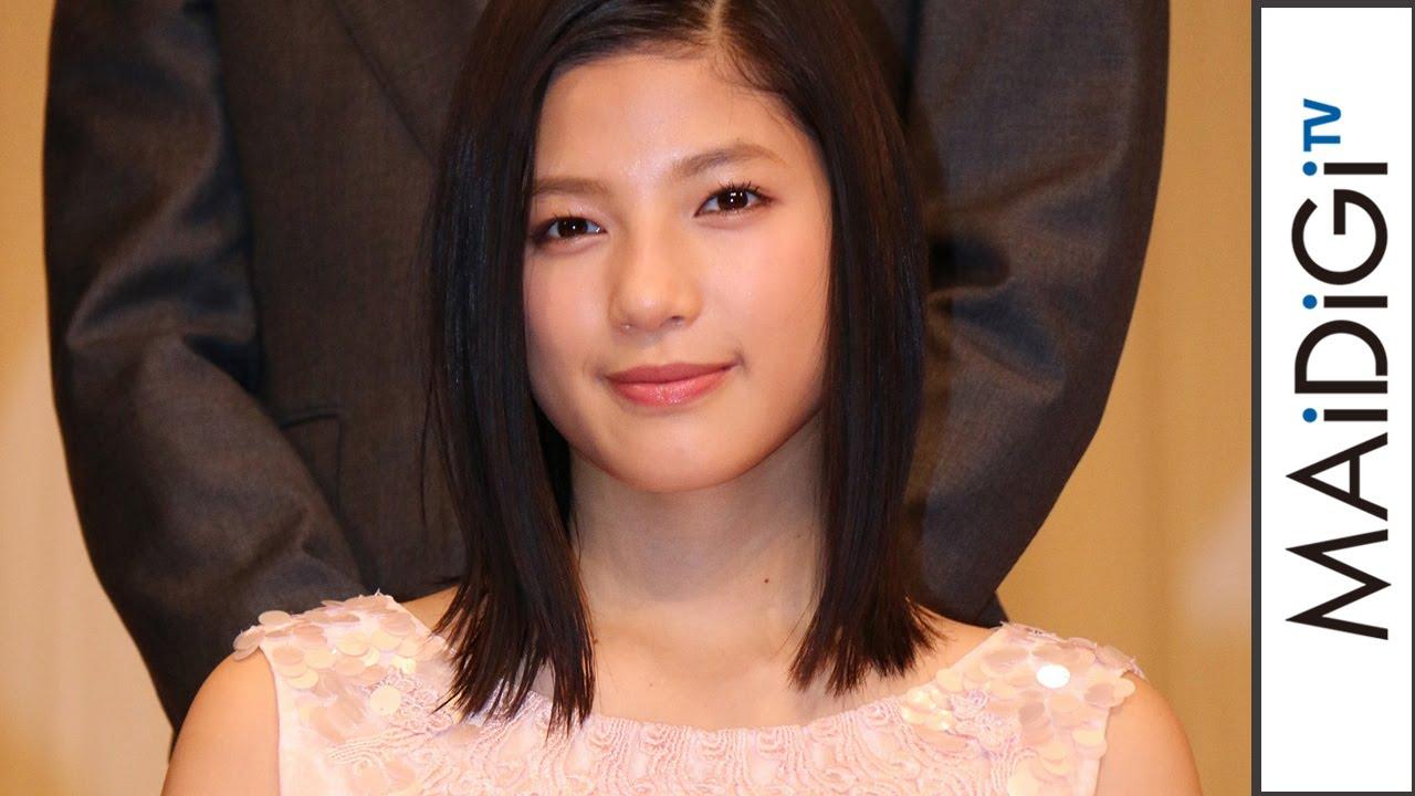 女優 Jtcm JTのCM(折り鶴編)の外国人女優は誰?曲名も調べてみた!
