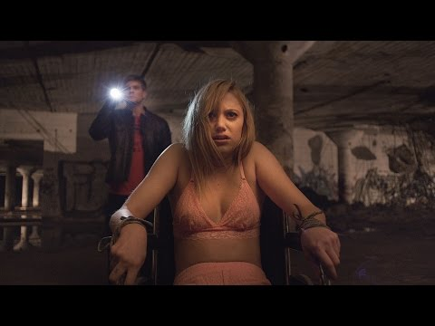 Quickie: It Follows / Update