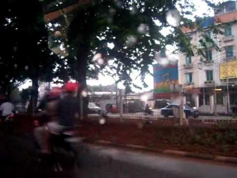 Jakarta Oh Jakarta