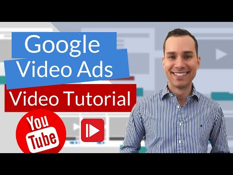 how-to-set-up-a-youtube-ad-campaign-from-scratch-|-google-video-ads-video-tutorial