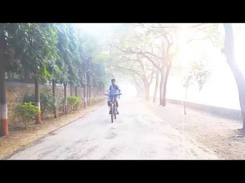 Angels of Tomorrow (Short Film) By RoboFiB Student at Stella Maris High School (Pune)