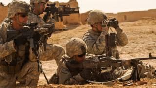 U.S. Military Tribute- 300 Violin Orchestra