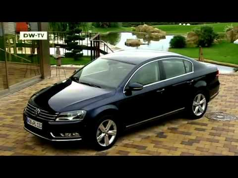 am start vw passat motor mobil youtube. Black Bedroom Furniture Sets. Home Design Ideas