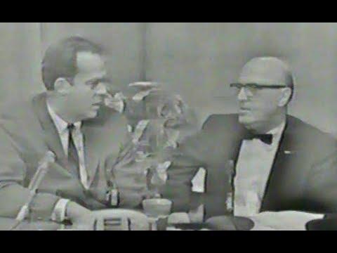 INTERVIEW WITH ABRAHAM ZAPRUDER (NOVEMBER 22, 1963)