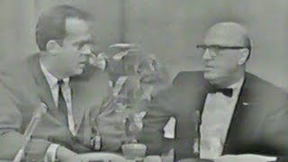 INTERVIEW WITH ABRAHAM ZAPRUDER (NOVEMBER 22, 1963)