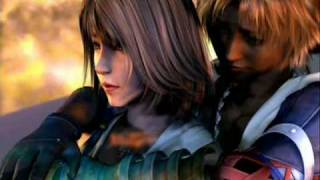 Final Fantasy X - Hymn of the Fayth Remix