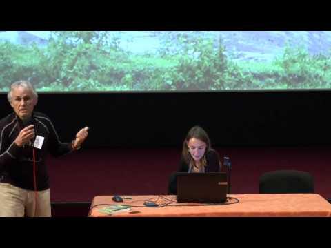 Lucien SEGUY : L'ingénierie écologique Pour Des Systèmes De Production Durables -1