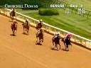 CHURCHILL DOWNS, 2008-06-05, Race 4