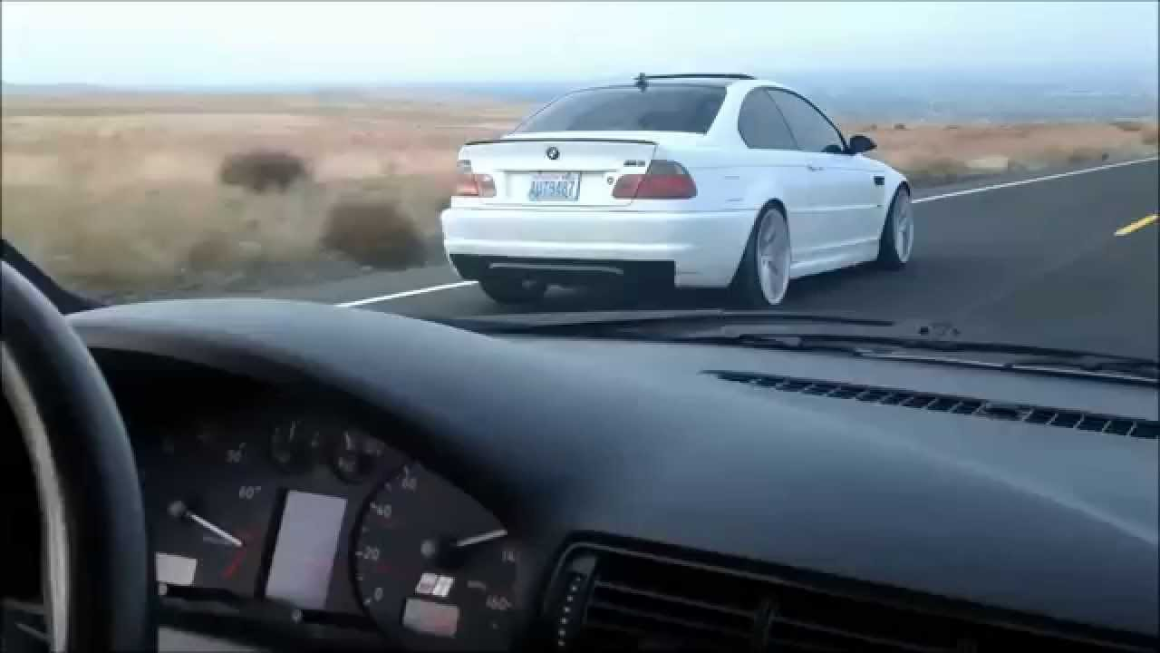 audi s4 vs bmw m3 funnydog tv. Black Bedroom Furniture Sets. Home Design Ideas