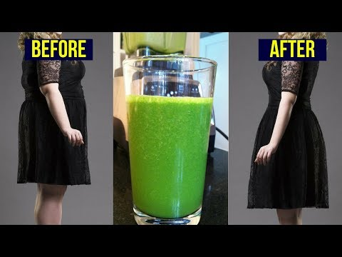 morning-drink-how-to-lose-belly-fat-naturally-/-lose-10-pounds-in-a-week