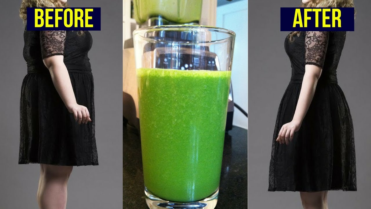 Morning Drink How To Lose Belly Fat Naturally Lose 10 Pounds In A Week