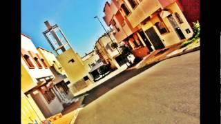 Kenitra : Oulad oujih