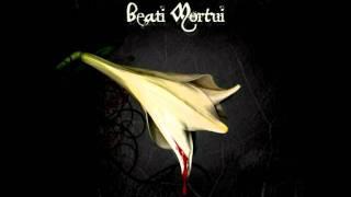 Beati Mortui - Soulreaper (inline sex terror remix feat dv-h)