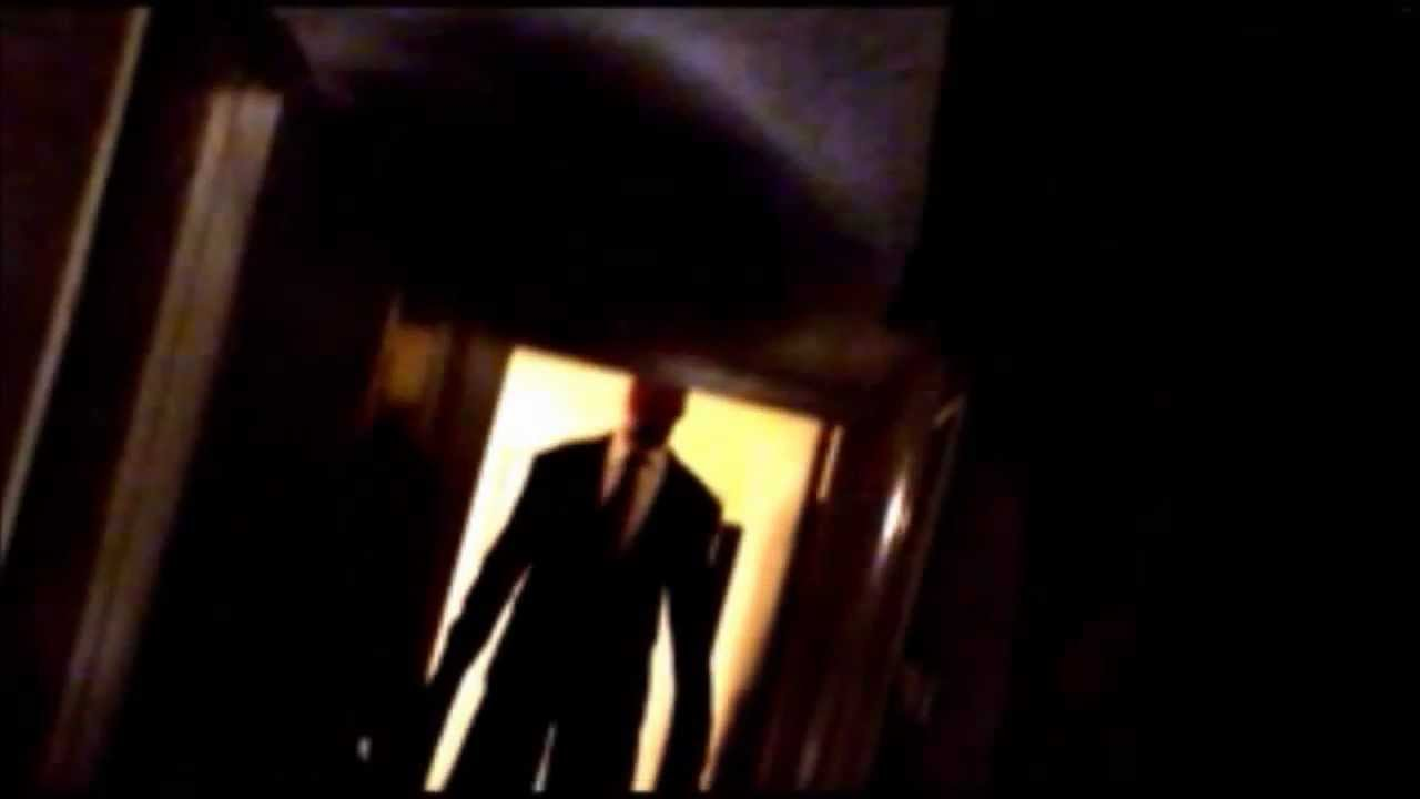 Image result for Marble Hornets
