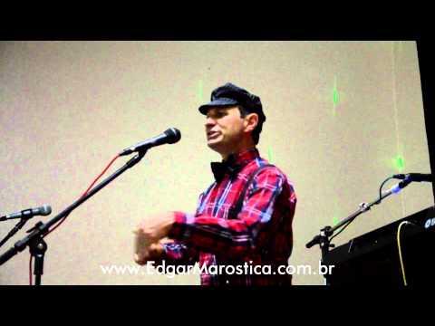 Edgar Marostica - Ciuco