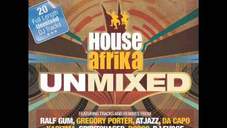 HOUSE AFRIKA - UNMIXED.wmv