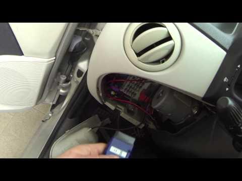 Kit 4 Candelette Bosch Fiat Grande Punto Evo Panda 500L Doblo Alfa Romeo Mito