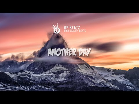 [FREE] Bouncy Guitar Rap Beat 'Another Day' | Free Beat | Freestyle Instrumental 2020