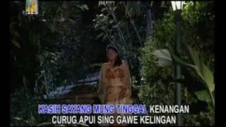 CURUG APUI - Utin Kamal - (www.multiartsvip.com)