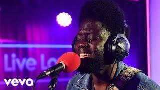Michael Kiwanuka Love Hate In The Live Lounge