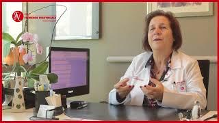 İskemik Kalp Hastalığı Nedir?  | Florence Nightingale