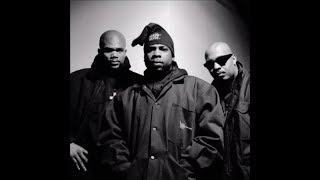 Rap Instrumental Hip Hop Oldschool Boom Bap Beat Dark (By YeahGor)