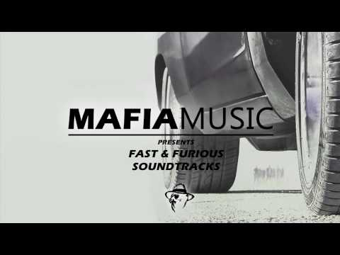 Fast & Furious 8 Official Soundtracks Mix