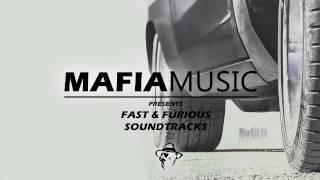 Fast & Furious 8 Official Soundtracks Mix