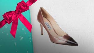 Top 10 Prada Pumps For Women / Countdown To Christmas 2018! | Christmas Gift Guide