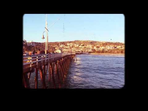 San Clemente Pier And Fisherman's Restaurant
