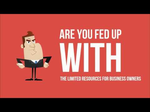 Start Building Your Business Credit