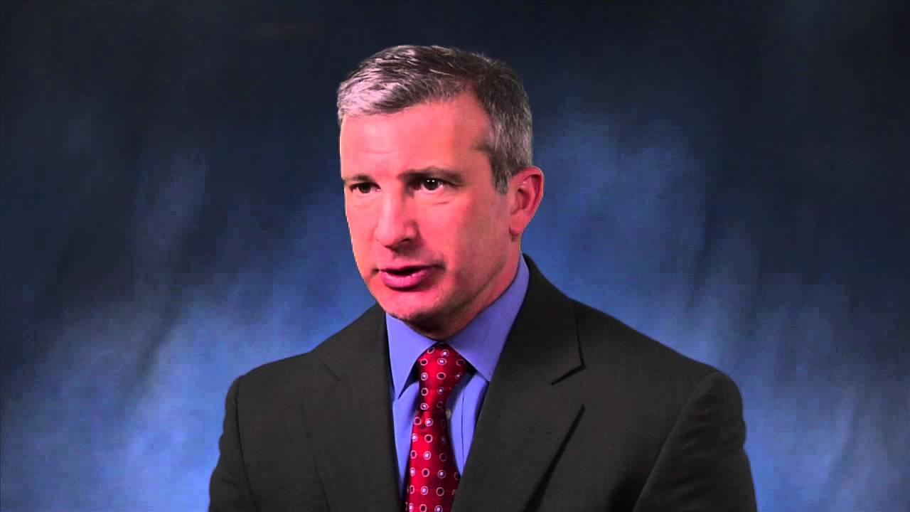 Importance of physical therapy - John Manta Md The Importance Of Physical Therapy Following Knee Surgery