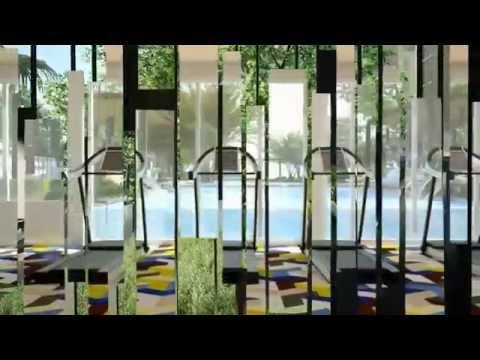Căn hộ cao cấp tốt nhất Việt Nam do Asia Pacific Property Awards bình chọn