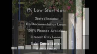 home loan mortgage rate refinance