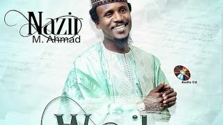 NAZIR M AHMED WASIKA ALBUM 1