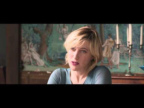 """Latin Lover - Scena dal film: """"Shelley"""""""