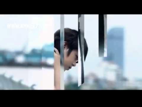 Nhạc khmer-nếu là anh-niko