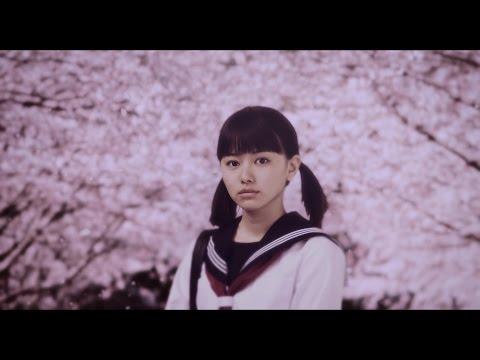 ボーカロイド楽曲として火が付き、今や卒業ソングの定番となった神曲「桜ノ雨」が映画化!本作の主題歌、halyosy作詞・作曲「桜ノ雨」の映画Ver....