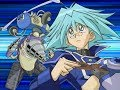 Download Video Yu-Gi-Oh! DuelLinks - Syrus Truesdale - ALL Signature Cards MP4,  Mp3,  Flv, 3GP & WebM gratis