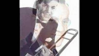 Glenn Miller & His Orchestra - Sunrise Serenade