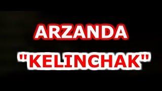 ARZANDA KELINCHAK 12 - QISM