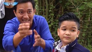 Phim Hài 2017 | Con Gái Đại Gia Full HD | Phim Hài Chiếu Rạp Mới Hay Nhất thumbnail