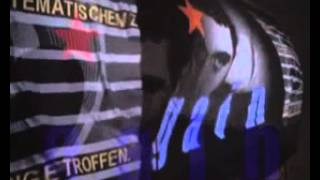 [2005 GRAF+ZYX] Der Schläfer, die Larve, ... \unddiezeit\